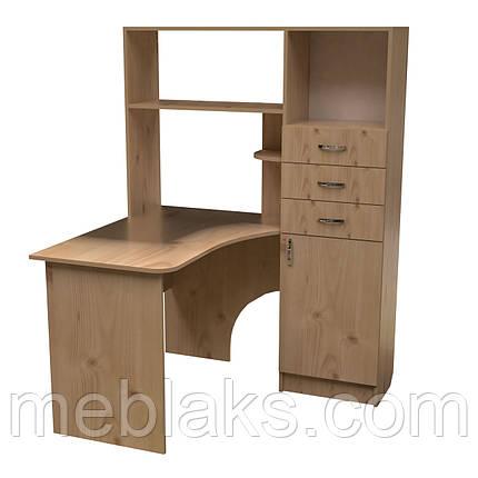 Компьютерный стол НСК 36, фото 2