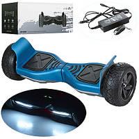 Смартвей, гироскутер аккумулятор SAMSUNG Bluetooth, скорость 15км/ч BT-TW19-4