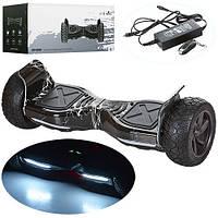Смартвей, гироскутер аккумулятор SAMSUNG Bluetooth, скорость 15км/ч BT-TW19-2-1