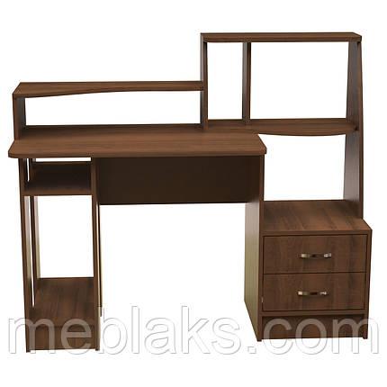 Компьютерный стол НСК 38, фото 2