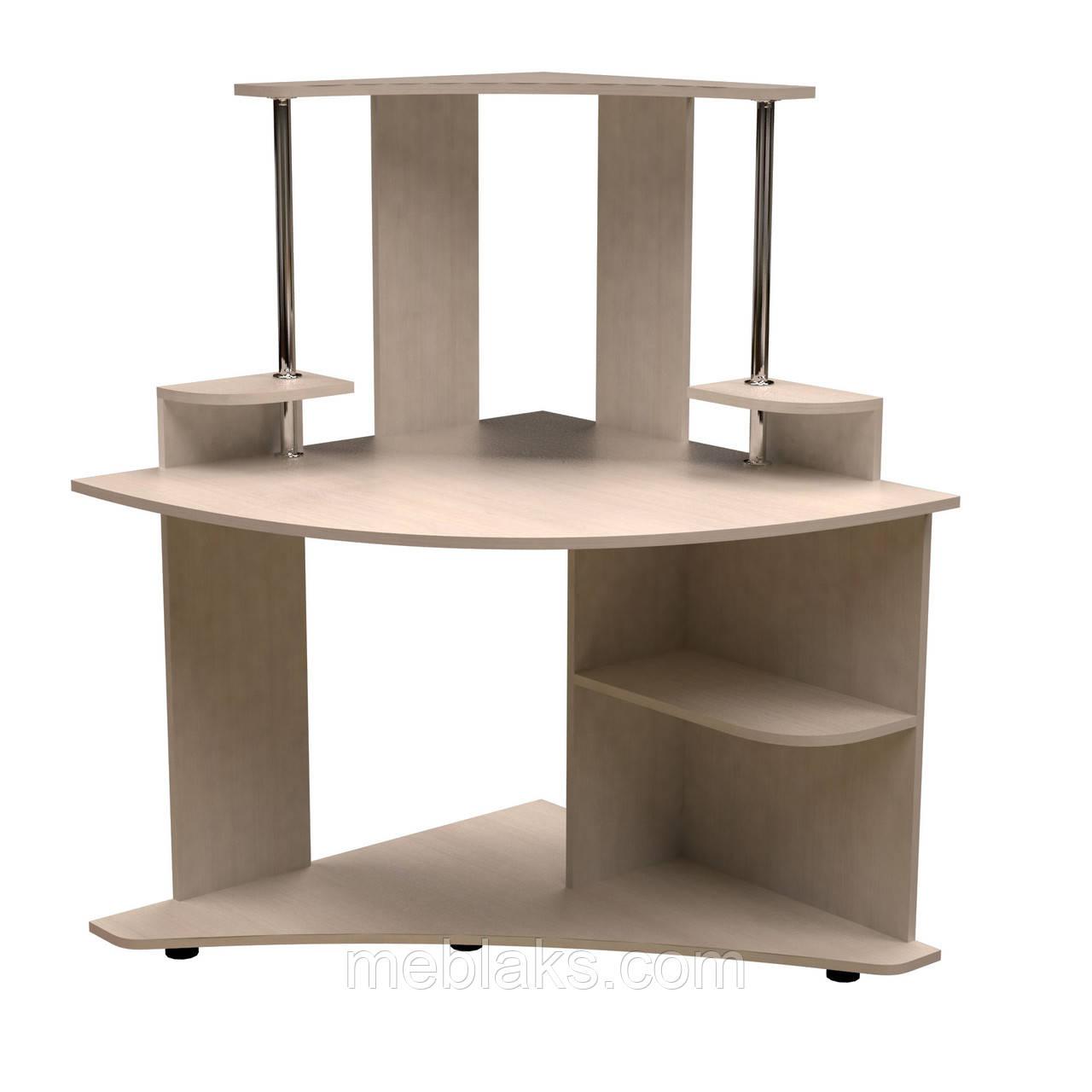 Компьютерный стол НСК 40