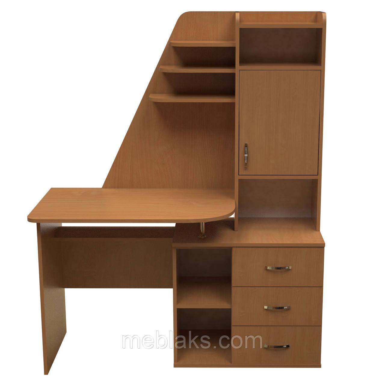 Компьютерный стол НСК 41