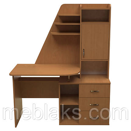 Компьютерный стол НСК 41, фото 2