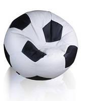 Надувное кресло Футбольный мяч Intex 68557