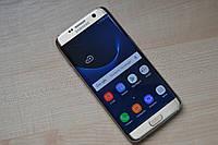Samsung Galaxy S7 Edge SM-G935T Gold Оригинал! , фото 1