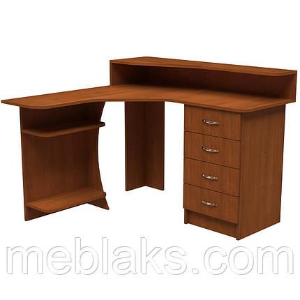 Компьютерный стол НСК 43, фото 2