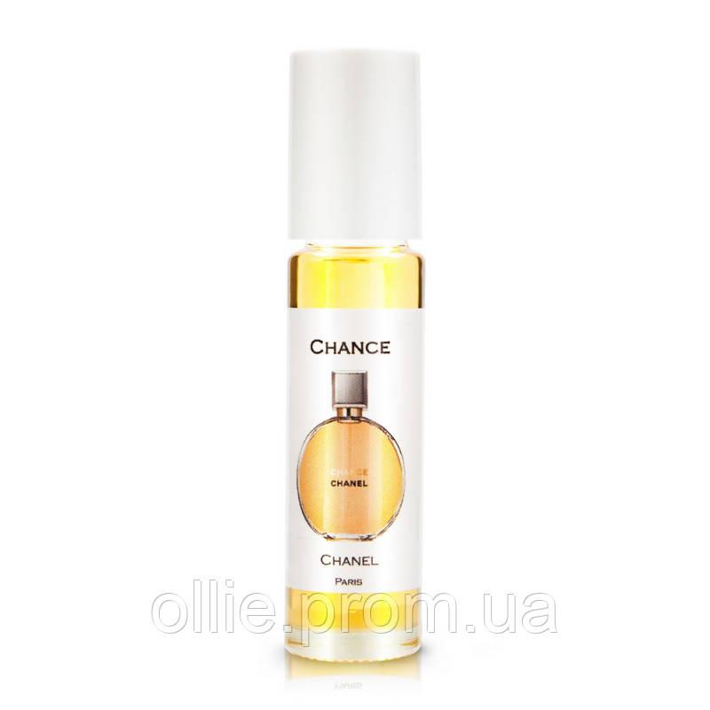 Женский парфюм chanel chance