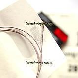 Струны Dunlop DHCN1048 Heavy Core 10-48, фото 3