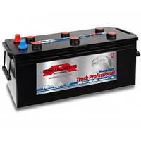 Аккумуляторы для грузовиков автомобилей автомобилей SZNAJDER Truck Freeway 6СТ-145Aз 800A L