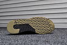 Мужские кроссовки New Balance 247 Triple Black (реплика), фото 2