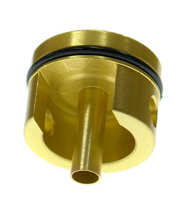 Голова цилиндра v.2 [Element], фото 2