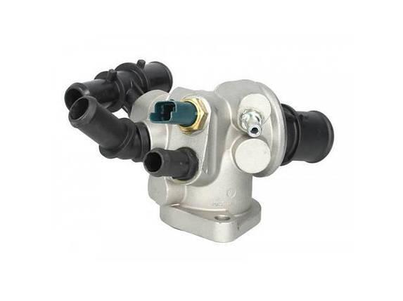 Термостат Fiat Doblo 1.9 JTD 2001-, фото 2