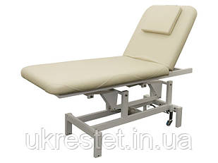 Массажный стол (2 мотора)