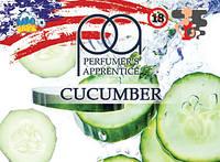 Cucumber ароматизатор TPA (Огурец)