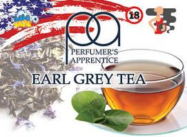 Earl Grey Tea ароматизатор TPA (Чай с бергамотом)