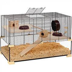 Клетки для мелких животных