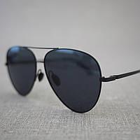 Солнцезащитные очки Xiaomi Turok Steinhardt Polarized (SM005-0220) EAN/UPC: 6970740901032