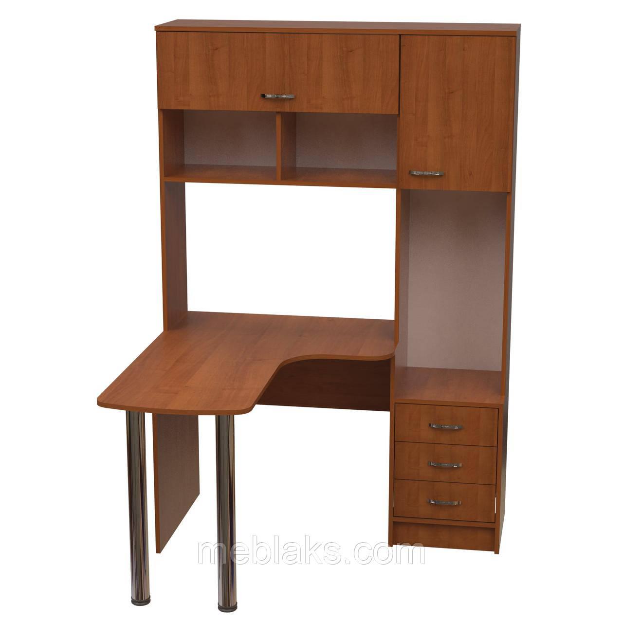 Компьютерный стол НСК 49