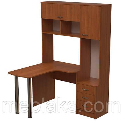 Компьютерный стол НСК 49, фото 2