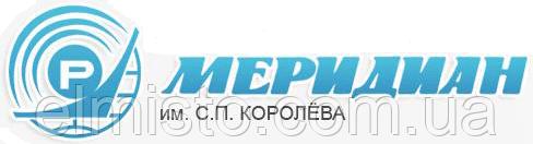 электронные электросчетчики«МЕРИДИАН ЛТЕ – 1.03» от Элмисто