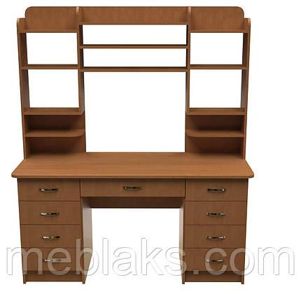 Компьютерный стол НСК 51, фото 2