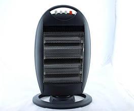 Электро обогреватель Domotec Heater MS NSB 120