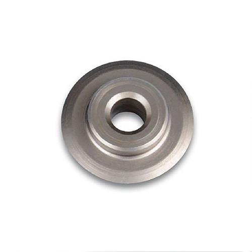 Запасной нож к труборезу SEAC0828  d18мм  TOPTUL SLAB1818