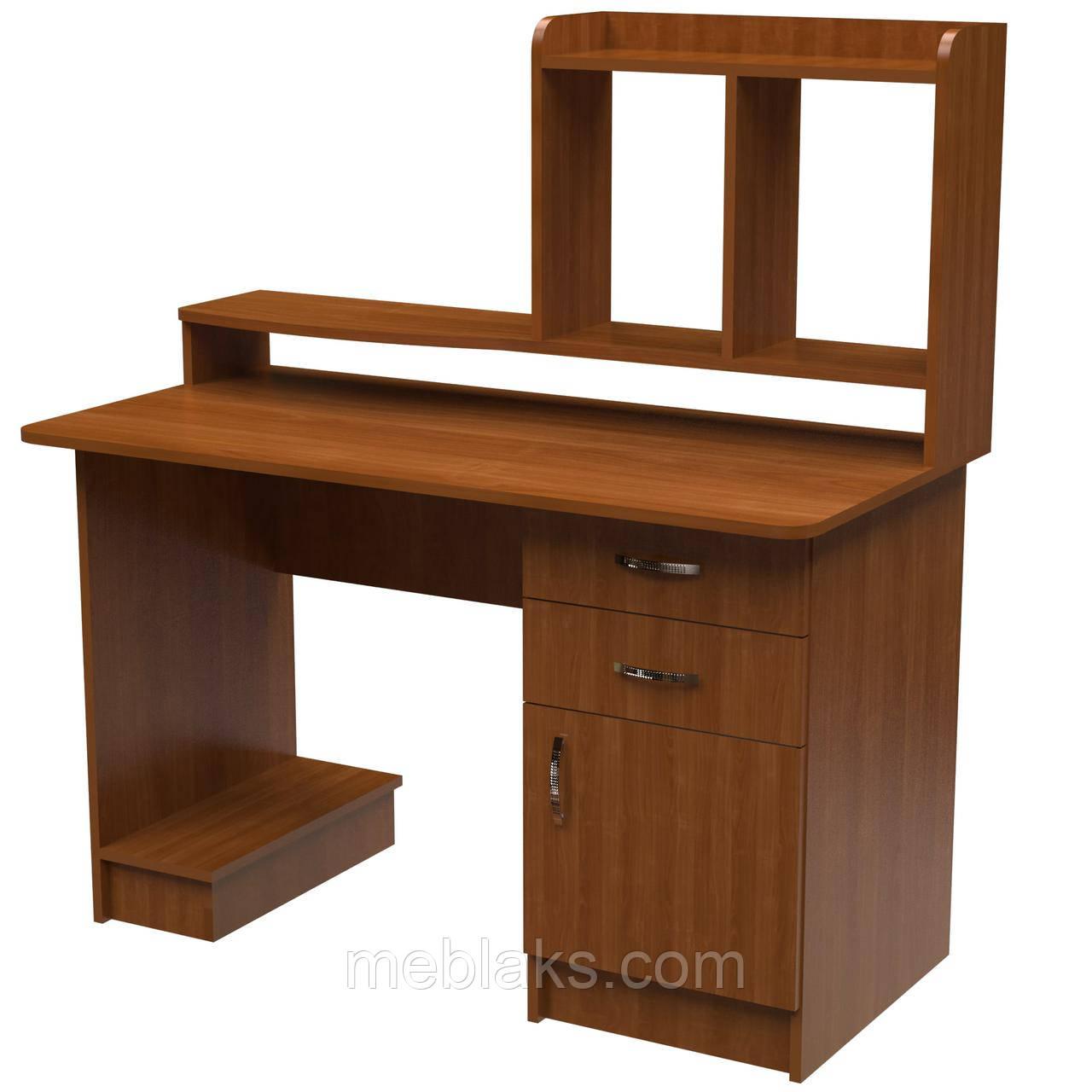 Компьютерный стол НСК 56