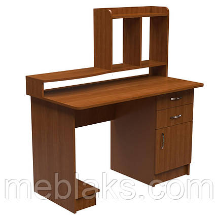 Компьютерный стол НСК 56, фото 2