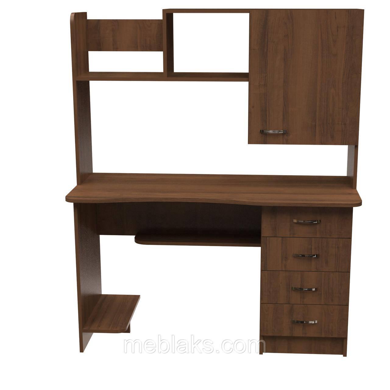 Компьютерный стол НСК 57