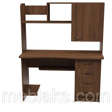 Компьютерный стол НСК 57, фото 2