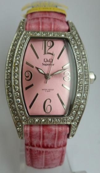 Часы Q&Q P005J034Y