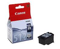 Картридж Canon PG-512Bk MP260 Black