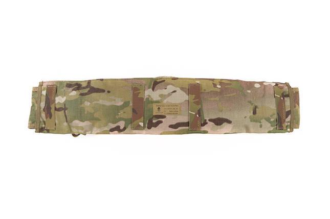 Bandolier Sniper Waist Pack - Multicam [Emerson] (для страйкбола), фото 2