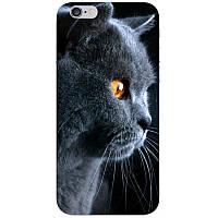 Накладка для iPhone 6 Plus/6s Plus силікон Boxface (24581-up1346)
