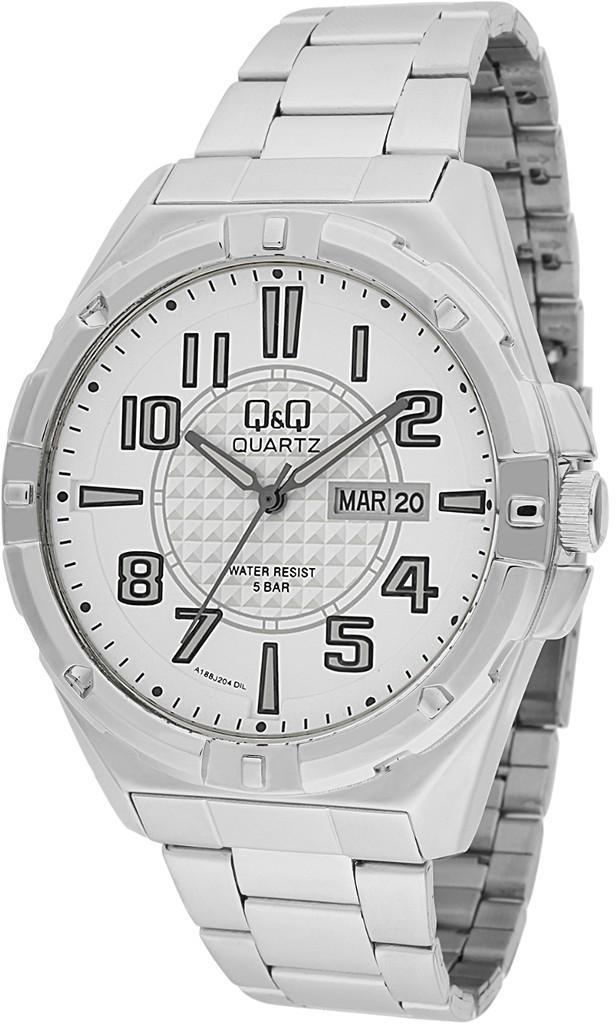 Часы Q&Q A188J204Y