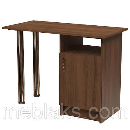 Компьютерный стол НСК 62, фото 2