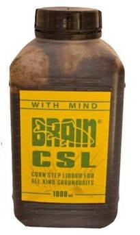 CSL Brain 1000ml