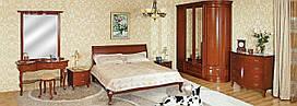 Спальня Диарсо РКБ
