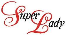 "Интернет - магазин ""Super Lady"""