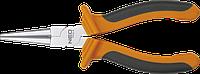 Круглогубці Neo, 160 мм