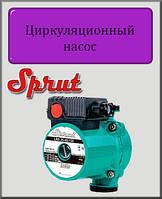 Циркуляционный насос Sprut LRS 25-4S-130 для отопления