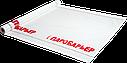 Паробар'єр H110 Juta (Чехія) пароізоляційна плівка Н110 Ютафол, фото 2