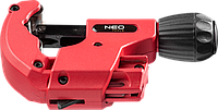 Труборіз Neo, 6-67 мм, Al, Cu