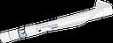 Гідроізоляційна плівка Гідробар`єр Д90, Гидроизоляционная пленка Гидробарьер Д90, фото 2