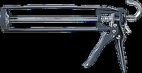 Пістолет для герметиків Neo, 240 мл