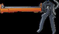 Пістолет для герметиків Neo, 240 мм