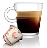 Nespresso Tributo a Palermo (10 капсул)