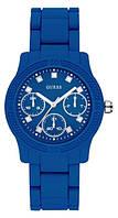 Часы женские GUESS W0944L5
