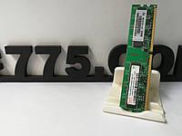 Оперативная память DDR2 1 Gb, фото 1